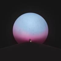 Manchester Orchestra - The Million Masks Of God [Light Blue LP]