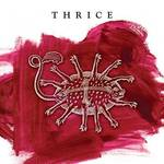 Thrice - Red Sky Ep [Import]