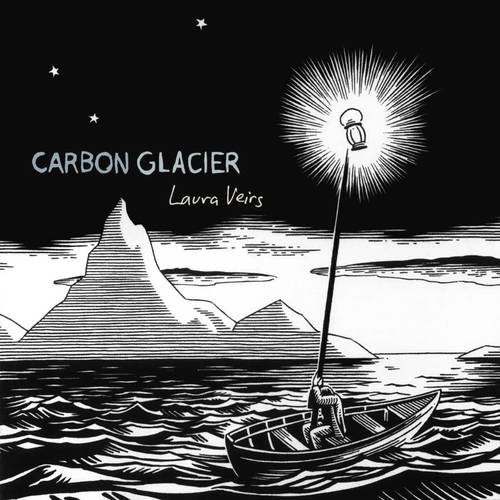 Carbon Glacier [LP]