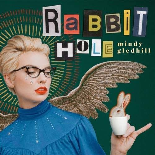 Rabbit Hole [LP]