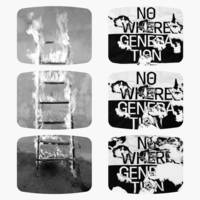 Rise Against - Nowhere Generation - Single [Limited Edition 7in]