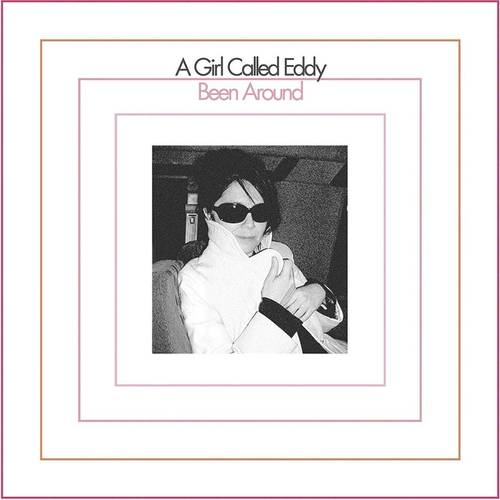 Been Around [Limited Edition White LP]