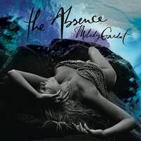 Melody Gardot - The Absence [LP]