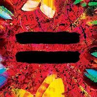 Ed Sheeran - =  [LP]