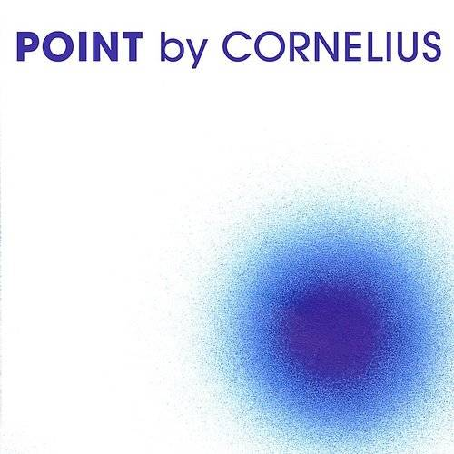 Point (Colv)
