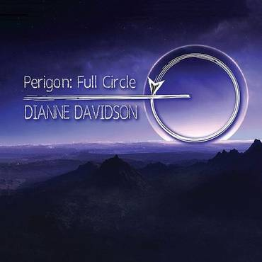 Perigon: Full Circle