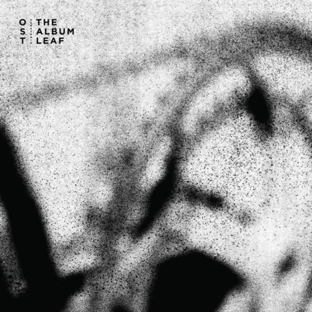 Album Leaf - Ost