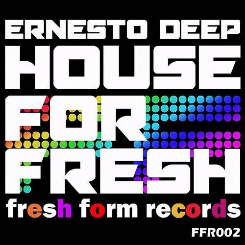 House For Fresh