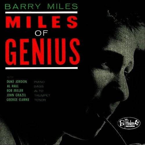 Miles Of Genius (Ltd) (Rmst) (Jpn)