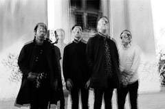 Enter To Win Tickets To Deafheaven!