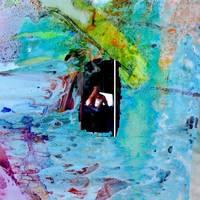Willy Mason - Already Dead [White LP]