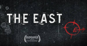 The East [Movie]