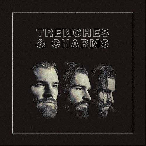 Trenches And Charms (Single Version) - Single
