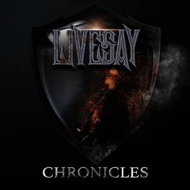 Chronicles (Uk)