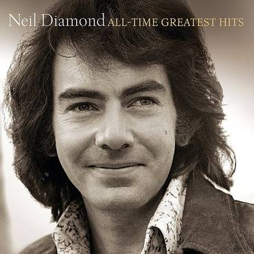 All-Time Greatest Hits [Deluxe Edition]