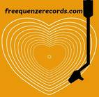 freequenze records store