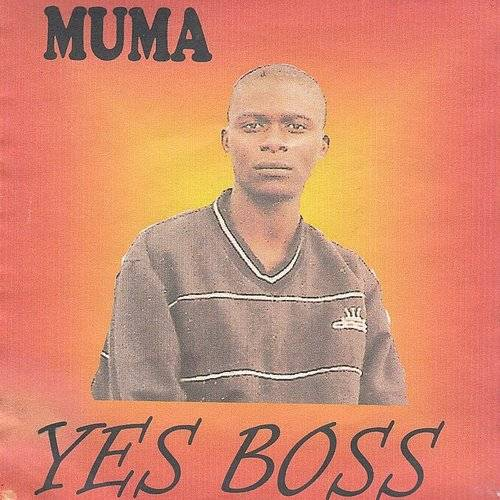 Yes Boss