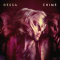 Dessa In-store Signing (Duluth)