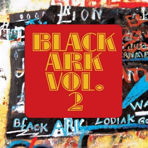 Black Ark 2 / Various - Black Ark 2 (Various Artists)
