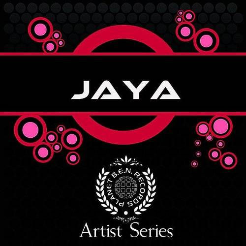 Jaya Ultimate Works