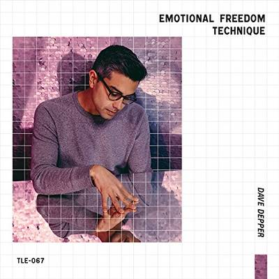 Dave Depper - Emotional Freedom Technique