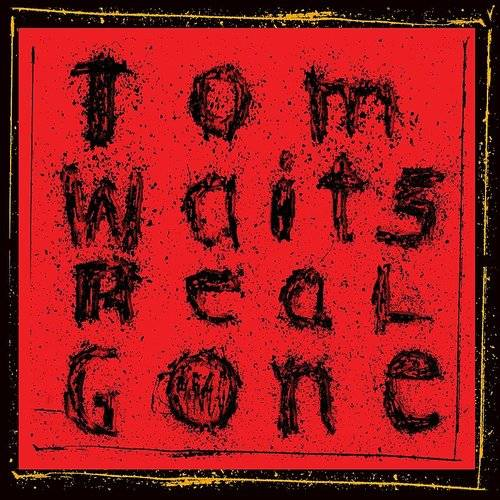 Real Gone: Remixed And Remastered