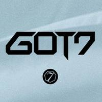 Got7 - Breath of Love: Last Piece