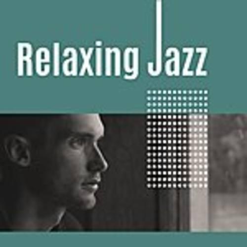 Antonio Aguilar - Relaxing Jazz - Soft Instrumental Music, Mellow