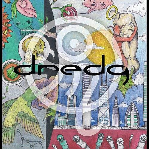 Dredg / Classic Rock Value Add