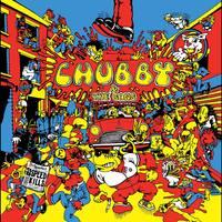 Chubby & The Gang - Speed Kills [LP]