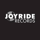 Joyride Records