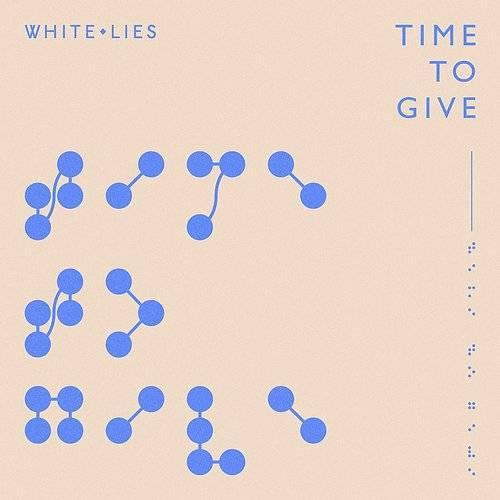 Time To Give - SIngle