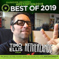 #DSTopTen2019 Guest Lists: Timo Ellis (Netherlands)
