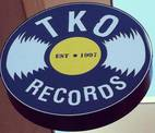 TKO Records