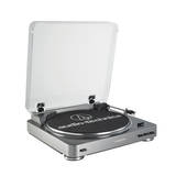 Turntable - AT-LP60-USB