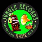 Jungle Records (DK)