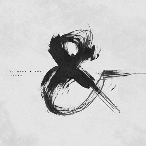Of Mice & Men - Timeless [Indie Exclusive Limited Edition Opaque White Vinyl]