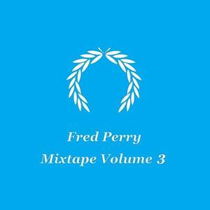 Mixtape Volume 3