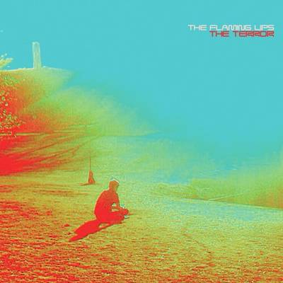 The Flaming Lips - Terror
