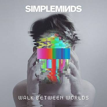Walk Between Worlds [LP]