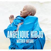 Angelique Kidjo - Mother Nature [2 LP]