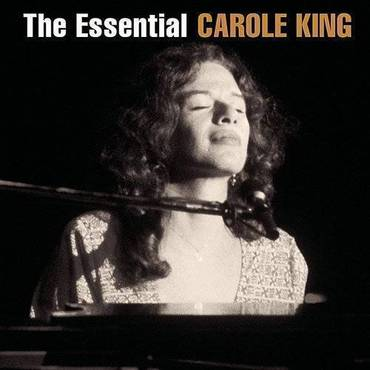 Essential Carole King (Gold Series) (Aus)