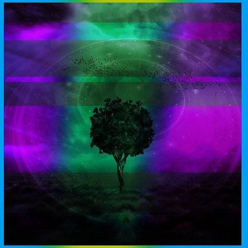 Peaceful Dreamscapes - Lucid Dream Meditation Sleep Binaural