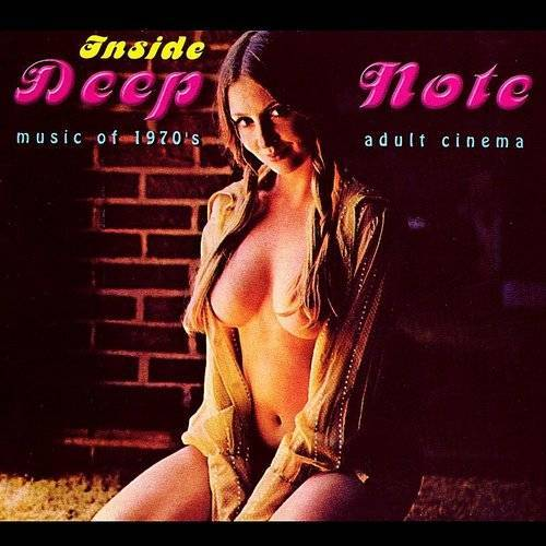 Adult dvd porno