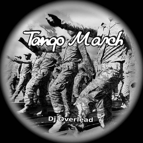 Tango March