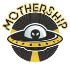 Mothership York