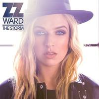 ZZ Ward - The Storm [Import LP]