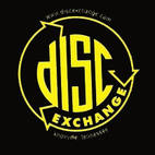 Disc Exchange