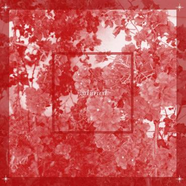 Beginnings [Limited Edition Red LP]