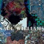 Saul Williams - MartyrLoserKing